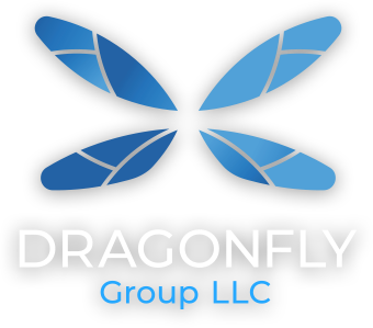 Dragonfly Group LLC