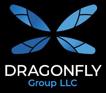 Dragonfly Group LLC